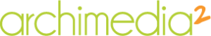 logo_archimedia
